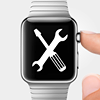 Apple Watch App Developers thumb
