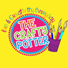 The Crafty Potter