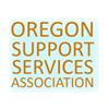 Oregon Support Services Association