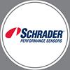 Schrader Performance Sensors North America