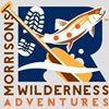 Morrisons Rogue Wilderness Adventures