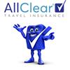 AllClear Travel thumb