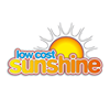 lowcostsunshine.co.uk