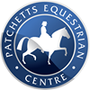 Patchetts Equestrian Centre - Official