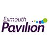 Exmouth Pavilion