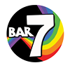 Bar 7 Crawley