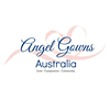 Angel Gowns Australia Inc.