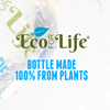 Eco For Life