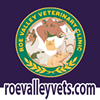 Roe Valley Veterinary Clinic