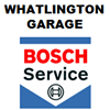 Whatlington Garage