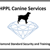 HPL Canine Services
