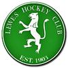 Lewes Hockey Club