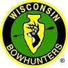 Wisconsin Bowhunters Association