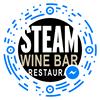 Steam Wine Bar thumb