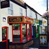 Harefield Village Café