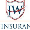 JW Insurance Group, LLC