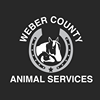 Weber County Animal Services