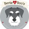 Bertie & Boo's