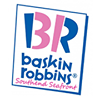 Baskin Robbins Southend