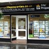 Fife Properties, North Street, Glenrothes