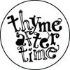 Thyme after time Cafe and Catering