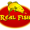Real Fish Bait Company LLC