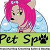 Pet Spa Portarlington