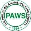 Philippine Animal Welfare Society (PAWS)