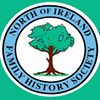 North of Ireland Family History Society