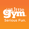 The Little Gym Westfield