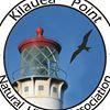 Kilauea Point Natural History Association