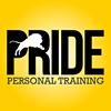 PRIDE Personal Training