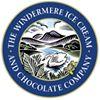 Windermere ice cream