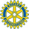 Rotary Club of York