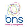 BNS Management Services