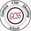 Gatwick Clay Shooting School