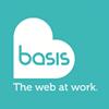 Basis Media Ltd