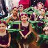 Southwest Ballet Arts