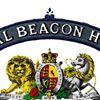 The Royal Beacon Hotel, Exmouth