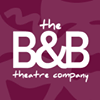 The B&B Young Peoples Theatre Group