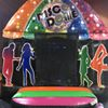 Bounce-On Bouncy Castle Rental