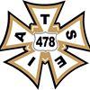 I.A.T.S.E Local 478