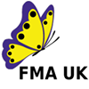 Fibromyalgia Action UK - FMAUK