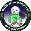 Scruf to Krufts Dog Grooming