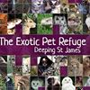 Exotic Pet Refuge