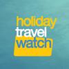 HolidayTravelWatch