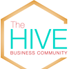 The Hive, Lewes