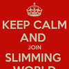 Slimming World Livingston with Kirsty