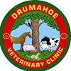 Drumahoe Veterinary Clinic