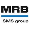 MRB Schumag Limited